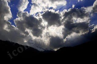 Όρος Γκιώνα
